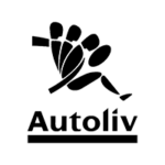 Autoliv-Logo