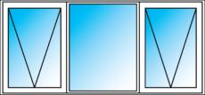 Ez Windows 3 = Light
