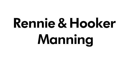 Rennie-&-Hooker-Manning
