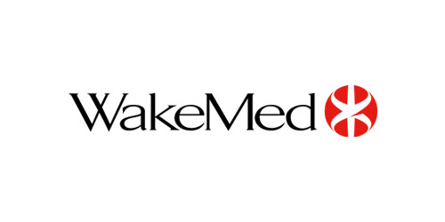 wakemed2