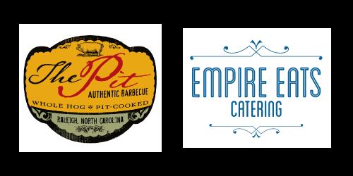 empire---pit