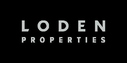 Loden-Properties