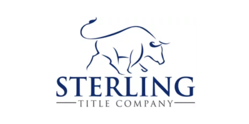 Sterling-Title-Company