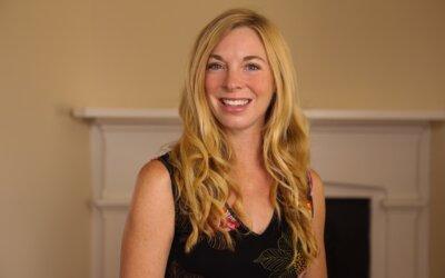 Amanda Cheney Named Band Together Board President