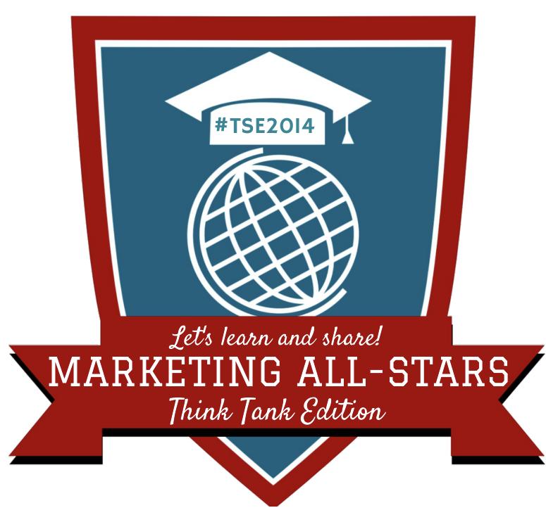 Mktg Allstars TSE2014 JPG