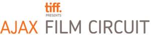 Ajax TFF Film Circuit