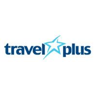 Progress TravelPlus