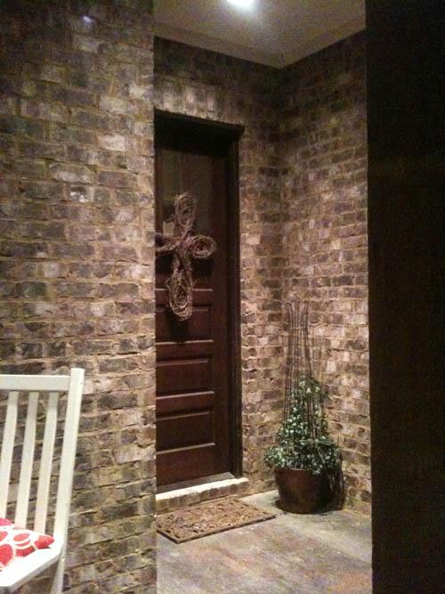 door-shutter006