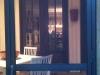 door-shutter003