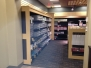 Faulkner State Bookstore