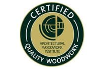 Quality Certification Program