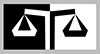 BALANCED ACCOUNTABILITY