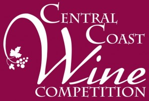 Central Coast Wine Competition