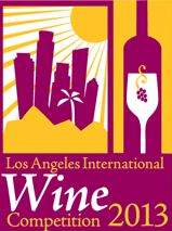 la-internation-wine-logo