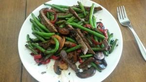 balsamic-steak-veggies