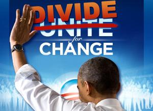 obama_divide_for_change