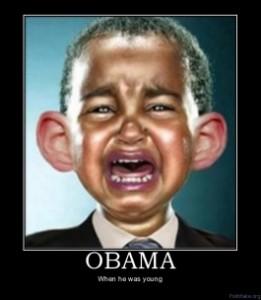 obama-always-a-cry-baby