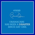 Obamacare Premiums Increasing In Florida 13.2% Average