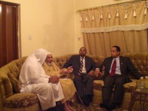 ellison-with-abdullah-bin-bayyah_mas-flickr