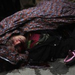 Islamic Insanity, Honor Killing