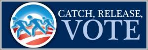 ObamaCatchReleaseVote-300x102