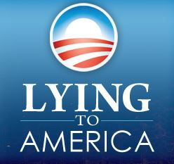 ObamaLyingSmall