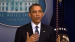Obama_presser