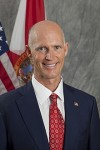 Rick_Scott_official_portrait