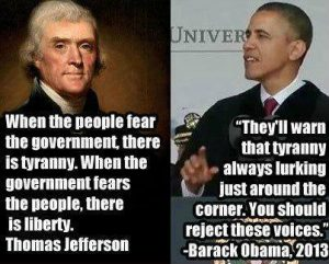Tyranny-vs-Liberty
