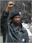 black_panther_king_salim_shabazz