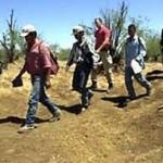 Border Surge Amend. Creates Border Surge