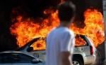 caracas-burning_unrest