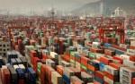china-exports