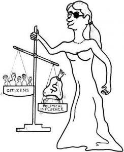 corrupt-justice
