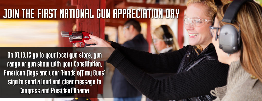 gun_appreciation_day