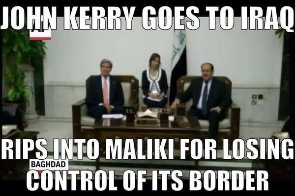 kerry_iraq_border_lost