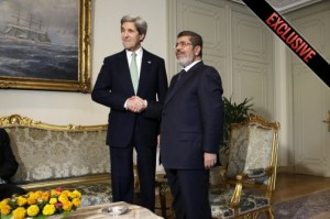 kerry_morsi_secret_arms_deal
