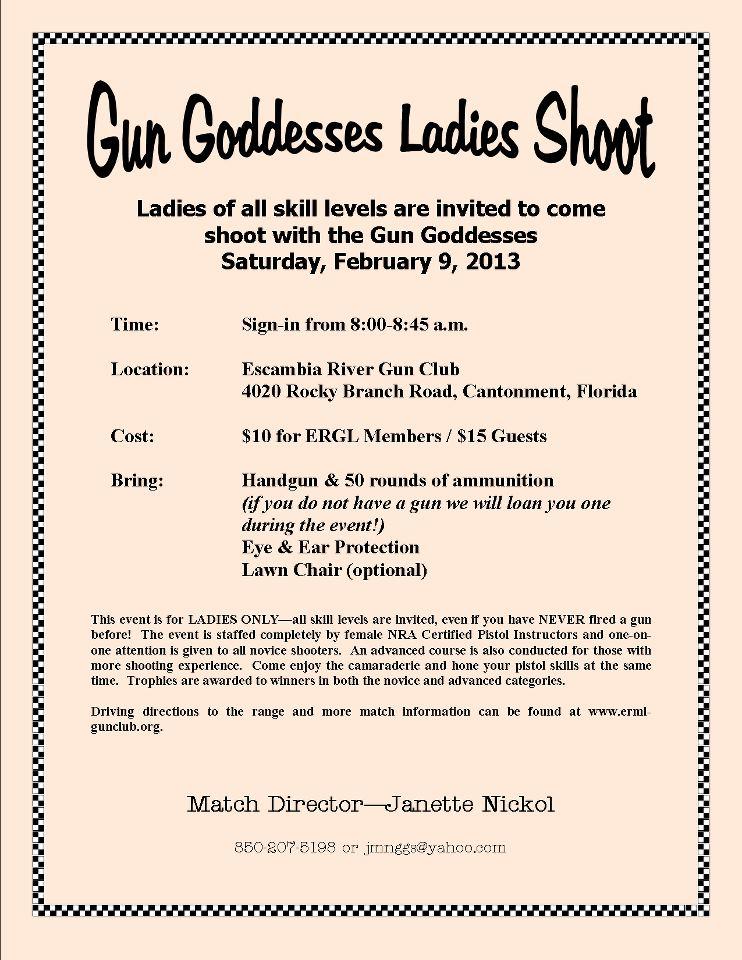 ladies_gun_shoot