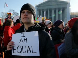 marriage-equality-reuters