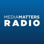 mediamattersradiologo