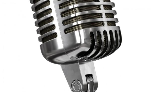 Gratuitous Lefty Talk Radio
