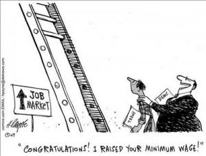 minimum wage cartoon2