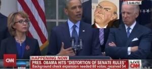 obama_biden_gun_bill_fail_2