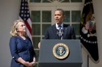 obama_clinton_benghazi_video