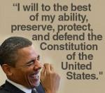 obama_constitution_negative_liberties