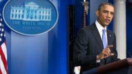 obama_on_aca-trust
