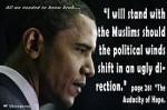 obama_surrender