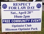 respect_for_law_day_promo