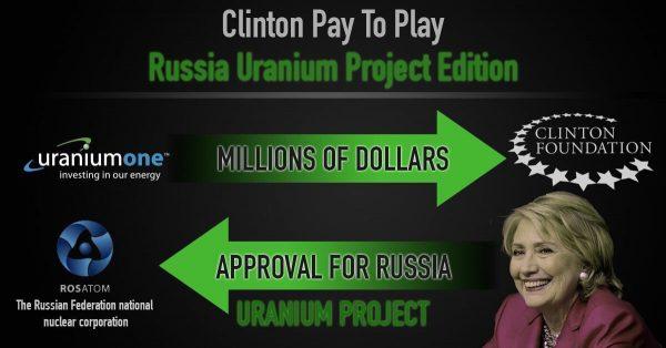 uranium-one-clinton-foundation
