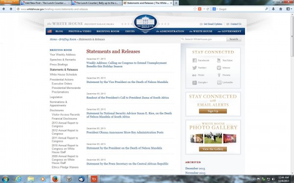 whitehouse_statements_12_08_2013